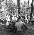 Boys camping trip (8389742765).jpg