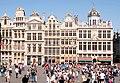 Brüssel, Großer Platz Nr. 1-7.jpg
