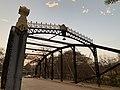 Brackenridge Park Bridge, San Antonio, TX.jpg