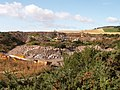 Brackmont mill recycling and landfill site - geograph.org.uk - 43419.jpg