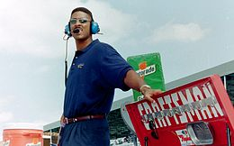 Brad Daugherty NASCAR Photography By Darryl Moran.jpg