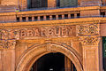 Bradbury Building, 304 S. Broadway Downtown Los Angeles.jpg