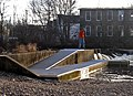 Bradford Dam - Westerly, RI (15953215518).jpg