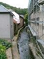 Brandenbourg Village 04 Luxembourg.jpg