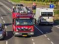 Brandweer Waddinxveen op weg naar spoedmelding (23342597280).jpg