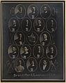 Brantford Lacrosse Club (HS85-10-15351).jpg