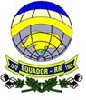 Brasão de Equador (RN).png