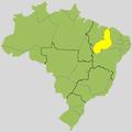 Brasil Piaui maploc.png