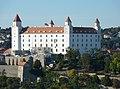 Bratislava Castle 2009 10 04 16 15.JPG