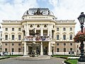 Bratislava Slovak National Theatre Old-03.jpg