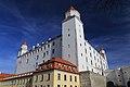 Bratislavský hrad - panoramio.jpg