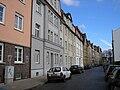 Braunstraße Erfurt.JPG