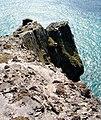 Bray Head, Valencia Island - geograph.org.uk - 452272.jpg