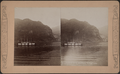 Break Neck Hill, Hudson River, N.Y, from Robert N. Dennis collection of stereoscopic views.png