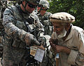 Breaking down language barriers during Operation Silver Creek.jpg