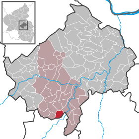 Breitenheim in KH.svg