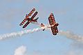 Breitling Wingwalkers 11 (5969006633).jpg