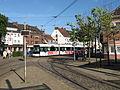 Bremen tram 2010 08.JPG