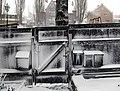 Bremergränd Visby efter snöstorm.jpg