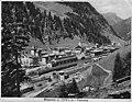 Brennero, m. 1370 s. m. - Panorama, 1939.jpg