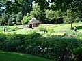 Bressingham Steam and Gardens 09.jpg