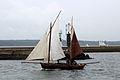 Brest 2012 Rose of Argyll 523.JPG