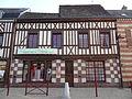 Breteuil (Eure) 18.JPG