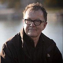 Brian Grant Director Wikipedia