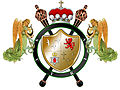 Brian Joseph Arundell Howard Coat of Arms.jpg