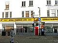 Brick Lane Fabric Shop - geograph.org.uk - 263661.jpg