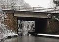 Bridge 57, Peak Forest Canal.jpg