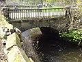 Bridge Over Head Race At Armley Mills.jpg