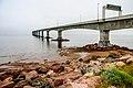 Bridge PEI (36939353815).jpg
