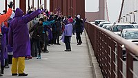 Bridge Together, Inauguration Day 04.jpg