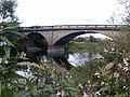 Bridge at Cressage - geograph.org.uk - 47612.jpg