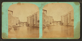 Bridge at Pawtucket Road, R.I, by Windsor's Photographic House.png
