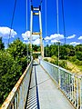 Bridge of Love (Boguslav, Ukraine) Міст кохання (Богуслав, Україна) (50170434812).jpg