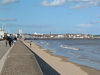 Bridlington, South Sands - geograph.org.uk - 79.jpg
