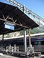 Brig Train Station Platform.jpg