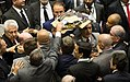 Briga-sessão-câmara-denúncia-temer-Wladimir-costa-Foto -Lula-Marques-agência-PT-23.jpg