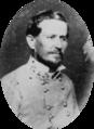 Brigadier General William W. Adams.png
