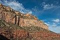 Bright Angel Trail, South Rim, Grand Canyon (35425076945).jpg