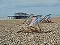 Brighton - panoramio (33).jpg