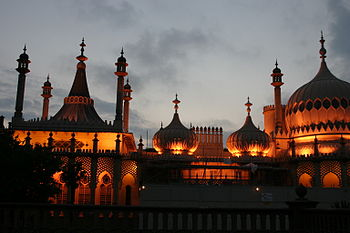 Brighton Palace (Royal Pavilion).jpg