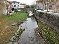 Brignais - Garon (côté aval).jpg