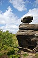 Brimham Rocks from Flickr G 08.jpg