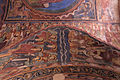 Brioude - Basilique Saint-Julien 20150819-09 Chapelle Saint-Michel.jpg