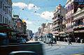 BrisbaneTramsAdelaideSt1954.jpg