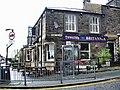 Britannia, Ullswater Road, Lancaster - geograph.org.uk - 950380.jpg