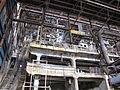 Britannia Mines Concentrator Inside.JPG